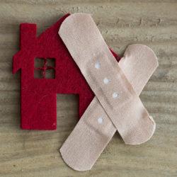 Problematiche Famigliari: Psicologa Psicoterapeuta Chieri e Moncalieri